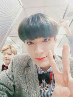 NCT otherwise known as NCTINFO, a site providing the latest in news, media, translations, fantaken images and everything regarding S. Jeno Nct, Nct Dream, Nct 127, Fanfiction, Park Jisung Nct, Johnny Seo, Wattpad, Pin Pics, Mark Nct