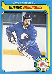Les Nordiques de Québec - Cartes O-Pee-Chee/Topps, saison 1979-1980 Hockey Cards, Baseball Cards, Nhl, Quebec Nordiques, Der Club, Sports, Vintage, Hockey Players, Cards