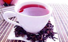 Chá Seca Barriga faz milagre e ajuda emagrecer até 37 kg: aprenda fazer