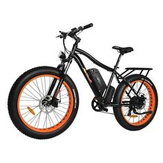 Addmotor Motan Fat Tire Electric Bike With Removable Lithium-Ion Battery Snow Beach E-bike, Silver Bicycle Engine Kit, Electric Bike Kits, Electric Cars, E Biker, Powered Bicycle, Motorised Bike, Power Bike, Motorized Bicycle, Bike Wheel