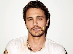 Comedy Central to livestream James Franco roast | EW.com
