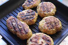Ελληνικές συνταγές για νόστιμο, υγιεινό και οικονομικό φαγητό. Δοκιμάστε τες όλες French Toast, Muffin, Pork, Meat, Breakfast, Kale Stir Fry, Morning Coffee, Muffins, Cupcakes
