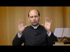 113 - Afinal, os padres são ou não obrigados a usar um hábito eclesiástico?