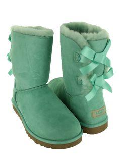 0e62e925c7b 42 Best UGG Australia images in 2016 | Women's shoe boots, Ugg ...