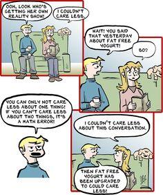 Adult Children Comic Strip, October 30, 2015 on GoComics.com