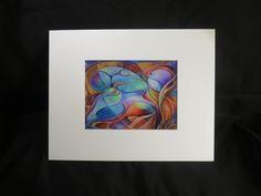 abstract spheres — mark e malachowski