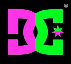 Love DC