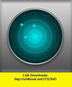 Paranormal Prank - for iPad, iphone, ipad, ipod touch, itouch, itunes, appstore, torrent, downloads, rapidshare, megaupload, fileserve