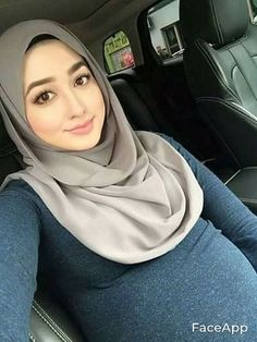 Muslim Girls, Muslim Women, Beautiful Hijab, Beautiful Women, Pretty Pregnant, Maternity Pictures, Hijab Fashion, Beauty Women, Womens Fashion