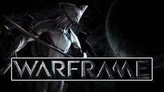 "Must Have Video Games of 2013: ""Warframe"" (PS4, PC)"