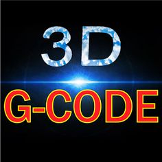 How can a g-code help me to make better 3D prints? and how to use it? In this tutorial you will learn the most useful 3D Printer G-Codes commands
