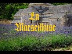 La Marseillaise | Anthem of France/French Anthem | Piano Version
