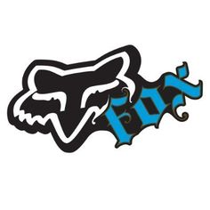 Best representation descriptions: Fox Racing Logo Related searches: Iron On Fox Racing Decals,Braap Decals,Motocross Logos,Red Fox Bikes De. Fox Racing Tattoos, Fox Racing Logo, Fox Logo, Biker Tattoos, Motocross Logo, Motocross Bikes, Motocross Action, Quad, Redbull Logo