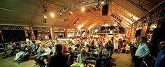 Make Munich 2014 Tonhalle Munich, Concert, How To Make, Concerts, Monaco