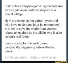 tumblr, tumblrpost, professorlayton, layton