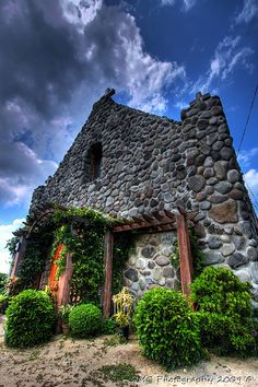 Church, Tukon Hill, Batanes - This is where I wanna get married Vacation Destinations, Dream Vacations, Philippines Tourism, Iloilo City, Batanes, Visayas, Building Photography, Local Tour, Famous Buildings