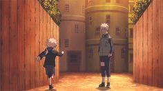 Sorry, just had to go beat up a couple village idiots.' Sakumo: 'Nice one, son. Kid Kakashi, Sasuke X Naruto, Kakashi Sensei, Naruto Funny, Anime Naruto, Naruto Shippuden, Boruto, Naruto Teams, Team 7