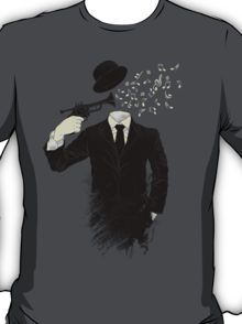 Cool: T-Shirts & Hoodies | Redbubble