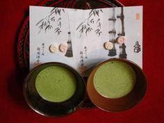 El té verde: propiedades y beneficios para la salud.