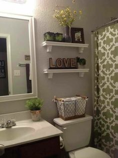 20 Wall Decorating Ideas For Your Bathroom | Bathroom Design ... How To Decorate Bathroom Walls on how to decorate small bath, how to decorate for football, interior decorating bathroom walls, how to decorate home, how to decorate office desk, how to decorate sinks, how to decorate foyers, how to decorate cabinets, how to decorate dining room, how to decorate windows, ways to decorate bathroom walls, how to decorate signs, how to decorate fireplaces, how to decorate counters, decor bathroom walls, how to decorate vanity, how to hang frameless mirror on wall, how to decorate a restroom, how to decorate doors, how to decorate work desk,
