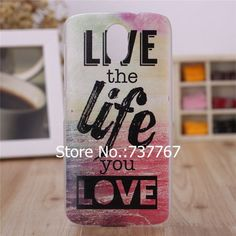 For HTC Desire 526 Case /Luxury Crystal Diamond 3D Bling Hard Plastic Cover Case For HTC Desire 526 526G + 526G Cell Phone Case