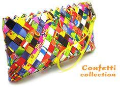 borsa di carta - Cerca con Google