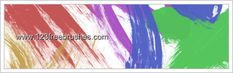 Paint Strokes 26 - Download  Photoshop brush http://www.123freebrushes.com/paint-strokes-26/ , Published in #GrungeSplatter. More Free Grunge & Splatter Brushes, http://www.123freebrushes.com/free-brushes/grunge-splatter/ | #123freebrushes