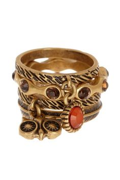 Lucky Brand Jewelry on HauteLook
