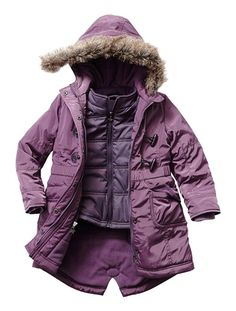 Canada Goose chateau parka outlet store - 1000+ ideas about Parka Enfant on Pinterest | Silhouette Portrait ...