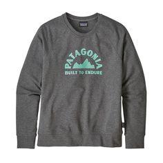 69a04123cb296 W s Geologers Ahnya Crew Sweatshirt