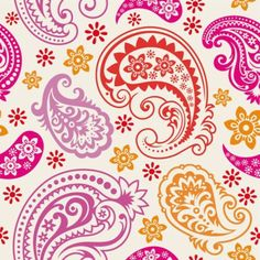 Ham fine grain pattern 05 vector Vector pattern - Free vector for free download