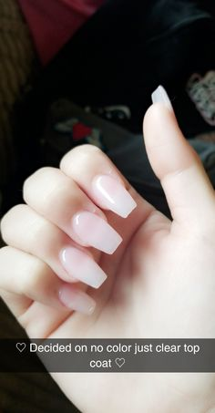 Want some ideas for wedding nail polish designs? This article is a collection of our favorite nail polish designs for your special day. Aycrlic Nails, Pink Nails, Cute Nails, Pretty Nails, Perfect Nails, Gorgeous Nails, Nail Polish Designs, Nail Designs, Best Acrylic Nails