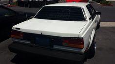 Toyota Celica RA65