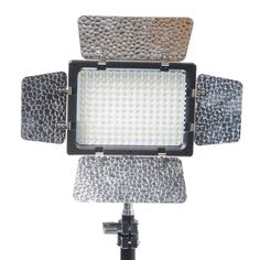 (99.99$)  Buy here - http://aih11.worlditems.win/all/product.php?id=32620032125 - Wanxin photographic equipment W180LED video light lights wedding lights news interview lamp video light