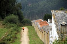 Dicas de sobrevivência para encarar o Caminho de Santiago de Compostela
