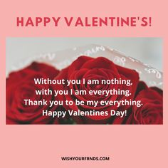 Checkout these Valentine wishes for girlfriend, Valentine Wishes for Boyfriend. Valentine's Day Wishes for everyone. Cute Valentine Sayings, Happy Valentines Day Quotes For Him, Short Valentine Quotes, First Love Quotes, Love Quotes For Her, Valentine's Day Quotes, Qoutes, Poems For Your Boyfriend, Romantic Quotes For Girlfriend