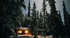 """How 'hygge' can help you get through winter I just think the busier our lives get and the more on-call we are 24/7, there's a tendency to overdo things and be overstressed. The concept of carving time out for simple things is very important.""""  Read more: http://www.mnn.com/family/family-activities/blogs/how-hygge-can-help-you-get-through-winter#ixzz3J5NmqJfJ"""
