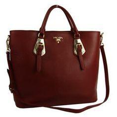 Prada Handbags michaelkors-price… Michaelkor is on clearance sale, the worl… - Women's Handbags Prada Handbags, Fashion Handbags, Purses And Handbags, Women's Crossbody Purse, Leather Crossbody, Leather Bag, Prada Outlet, Prada Tote Bag, Online Bags