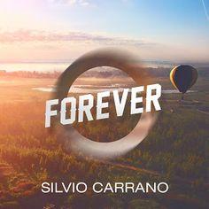 """TARAStv: SILVIO CARRANO VOLA CON """"FOREVER"""" LA HIT DELL'ESTA..."""