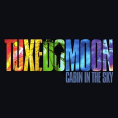 Cabin In The Sky – Tuxedomoon – Listen and discover music at Last.fm