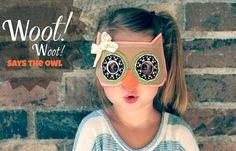 Faça você mesmo: 6 Ideias Divertidas e Encantadoras  para o Dia das Crianças! | Ideias Designer de Interior