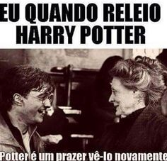 Harry Potter Tumblr, Harry Potter Anime, Memes Do Harry Potter, Mundo Harry Potter, Harry Potter Drawings, Harry Potter Fan Art, Harry Potter Universal, Harry Potter World, Harry Potter Jk Rowling