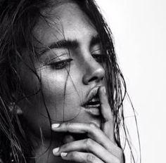 O Perfume:    Tentação Eu fechei os meus lábios para a vidaE ...