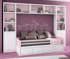 armoire-pont-de-lit-pour-chambre-d-enfant-fille