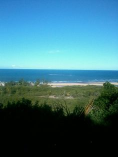 Trancoso beach bahia brazil