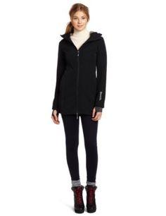 Bench Women's Dennington Jacket