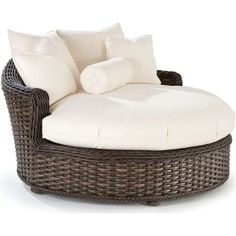 Lane Venture Replacement Cushions - Browse by Furniture Chaise ...