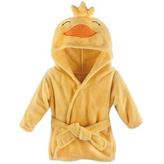 Baby Vision, Baby Ducks, Baby Warmer, Animal Faces, Plush Animals, Unisex Baby, Baby Boy Outfits, Baby Kids, Baby Baby