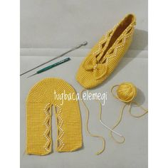 Embroidery for Beginners & Embroidery Stitches & Embroidery Patterns & Embroidery Funny & Machine Embroidery Crochet Fox, Tunisian Crochet, Filet Crochet, Knitted Dog Sweater Pattern, Knit Dog Sweater, Diy Crochet Slippers, Crochet Shoes, Crochet Designs, Knitting Designs