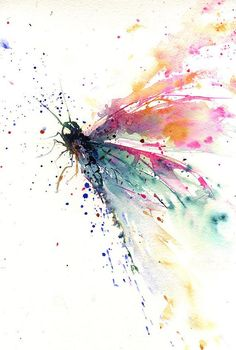 Limitierter Druck meiner Libelle Wandkunst Wohnkultur Kinderzimmer Kunst Tierwel… Limited Edition Print Of My Dragonfly Wall Art Home Decor Nursery Art Wildlife Animal Art. Hand-signed illustration of animal art Dragonfly Wall Art, Butterfly Wall Art, Butterfly Watercolor, Watercolor Animals, Watercolor Dragonfly Tattoo, Dragonfly Painting, Watercolour Tattoos, Watercolor Pictures, Watercolor Paintings Abstract